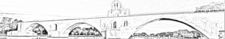 Cabinet d'Urologie d'Avignon